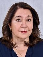Jane Arraf, National Public Radio.jpg