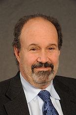 Dr. David Pollock, Washington Institute.