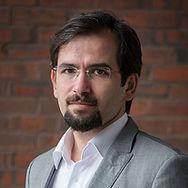 Dr Hassan Ahmadian, Tehran University.jp
