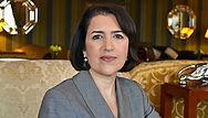 Bayan Sami Abdul-Rahman, Kurdistan Regio