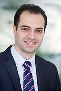 Mohammed Al Hakim, Former Advisor to Pri