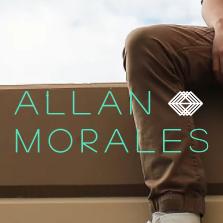 Allan Morales