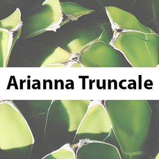 Arianna Truncale