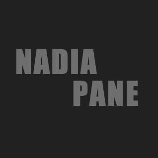 Nadia Pane