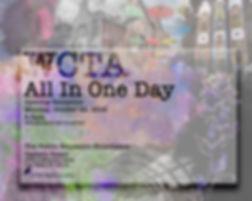 WCTA Poster Pub Ed.jpg
