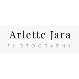 Arlette Jara
