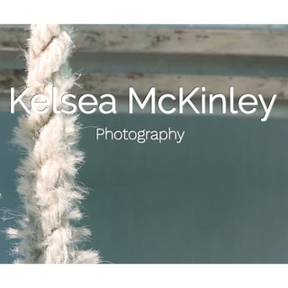 Kelsea McKinley