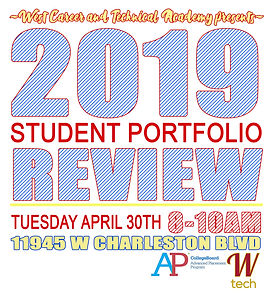 Copy of poster AP review.jpg