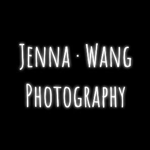 Janna Wang