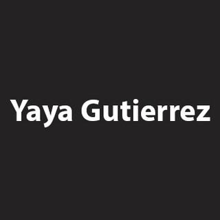 Yaya Gutierrez