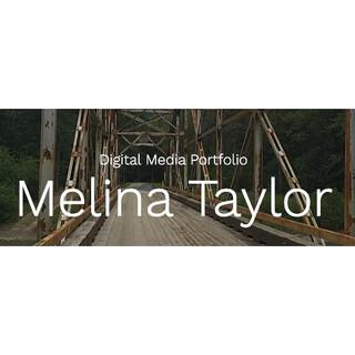 Melina Taylor
