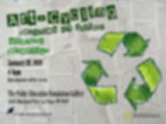 Recycle 2019 Poster.jpg
