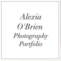 Alexia O'Brien
