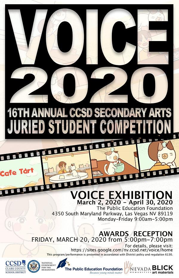 voice-poster-2020-2-1200x1855.jpg