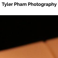 Tyler Pham