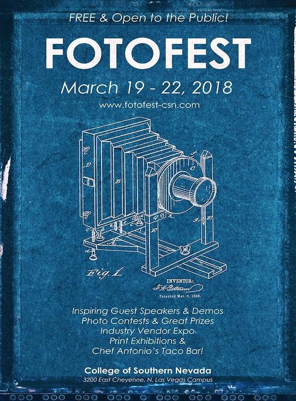 fotofest final schedule-1.jpeg