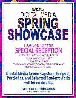 2019-04-22-10-42-21_digital media spring