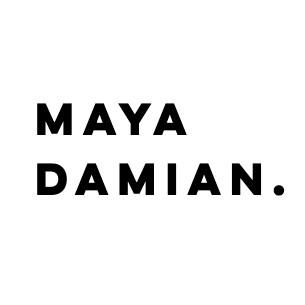 Maya Damian