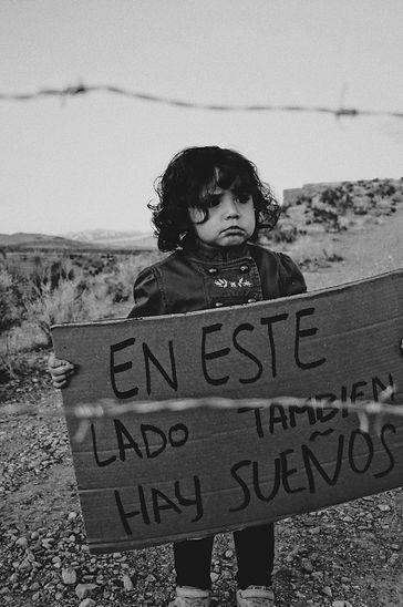 GallegosSocialIssue1.JPG