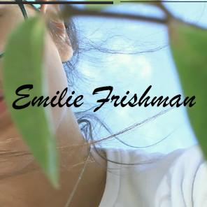 Emilie Frishman