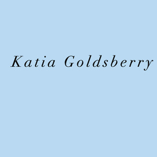 Katia Goldsberry