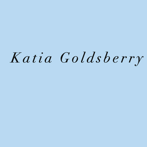 Katia Goldsberry