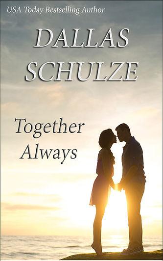 Together Always.jpg