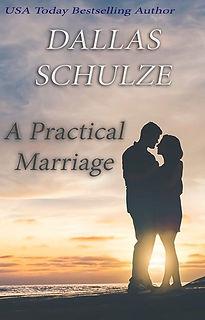 A Practical Marriage.jpg