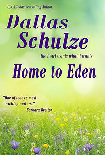 Home to Eden last version, I hope w quot