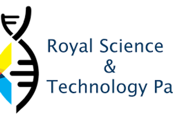 Royal Science and Technology Park Advanced School of IT
