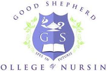 Good Shephered College of Nursing
