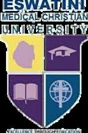 Eswatini Medical Christian University