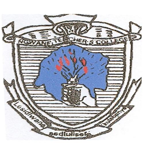 Ngwane Teachers' College
