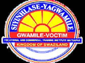 Gwamile VOCTIM