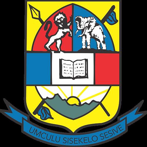 University of Eswatini