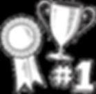 doodle-awards-winner-vector-1112375.png