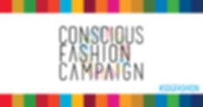 ConsciousFashionCampaign_SocialMedia Gra