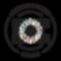 CFC Pledge Logo_RGB_Trans_Med.png