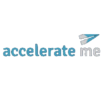 Accelerate Me.png