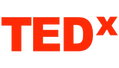 Ted X.png