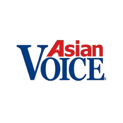 Asian Voice Radio.png