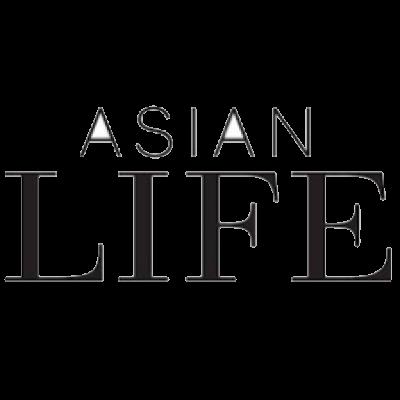Asian Life Mag.png