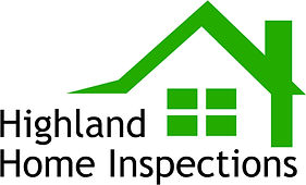 Certified Victoria Home House Inspection Inspector Company. Serving Port Renfrew, Shirley, East Sooke, Sooke, Langford, Colwood, Metchosin, Highlands, Malahat, Mill Bay, Shawnigan Lake, View Royal, Esquimalt, Saanich, Oak Bay, Central and North Saanich, Brentwood Bay, Saanichton, Sidney. Southern Gulf Islands including Salt Spring, Galiano, Mayne, Pender, and Saturna