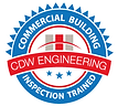 cdw-engineering.png