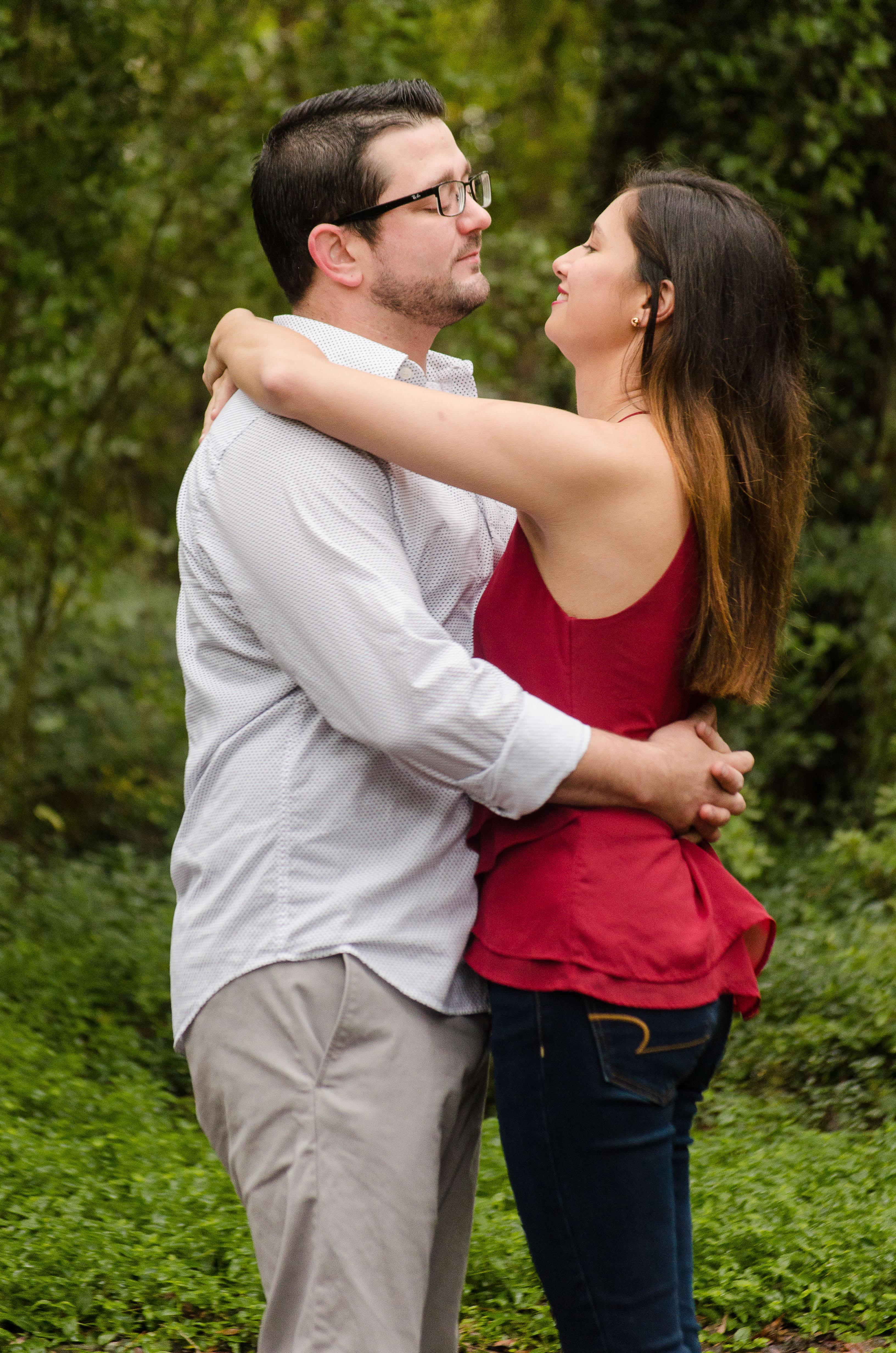 Engagement_Photos_017