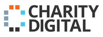 CHARITY DIGITAL LOGO.png