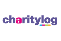Charity Log Logo.png