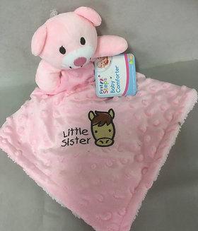 Infant Comforter