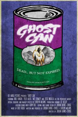 GhostCanPoster