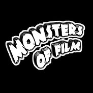 monstersoffilm_bw.jpg